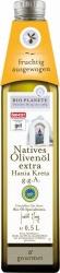 Bio Planète Olivenöl Hania Kreta g.g.A. nativ extra 0,5l