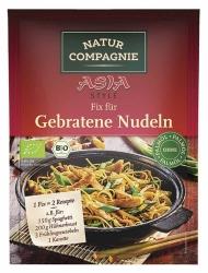 Natur Compagnie ASIA Fix für Gebratene Nudeln 30g