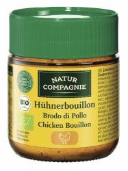 Natur Compagnie Hühnerbouillon 100g