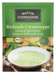 Natur Compagnie Bärlauch Cremesuppe 40g