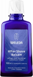 Weleda After Shave Balsam 100ml