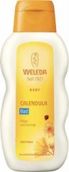 Weleda Calendula Bad 200ml