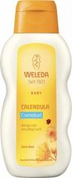 Weleda Calendula Cremebad 200ml