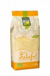 Bohlsener Mühle Curry Falafel Mischung 250g
