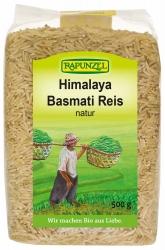 Rapunzel Himalaya Basmati Reis natur 500g