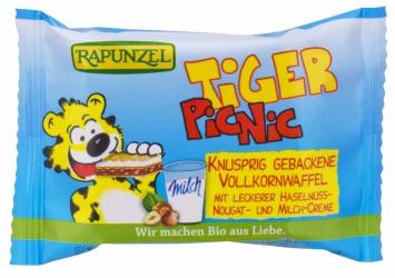 Rapunzel Tiger Picnic 23g