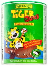 Rapunzel Tiger Quick Instant Trinkschokolade 400g