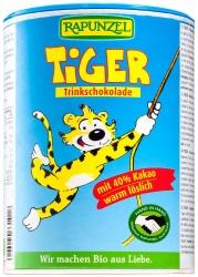 Rapunzel Tiger Trinkschokolade 400g