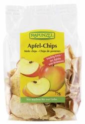 Rapunzel Apfel Chips 75g