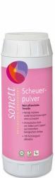 Sonett Scheuerpulver 450g