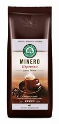 Lebensbaum Espresso minero ganze Bohne 1000g