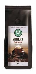 Lebensbaum Espresso minero ganze Bohne 250g