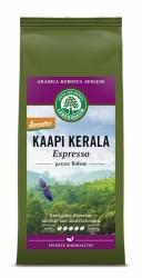 Lebensbaum Espresso Kaapi Kerala ganze Bohne 250g