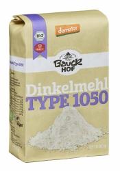 Bauckhof Dinkelmehl Type1050 Demeter 1000g