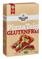 Bauckhof Pizza Teig glutenfrei Bio 350g