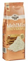 Bauckhof Mehl Mix Universal glutenfrei Bio 800g
