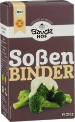 Bauckhof Soßenbinder glutenfrei Bio 250g