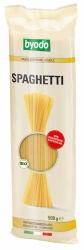 Byodo Spaghetti semola 500g