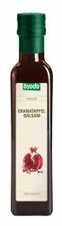 Byodo Granatapfel Balsam 5% Säure 250ml