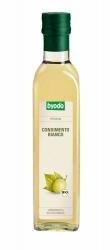 Byodo Condimento Bianco 5,5% Säure 500ml