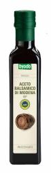 Byodo Aceto Balsamico di Modena IGP Invecchiato 6% Säure 250ml