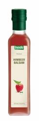 Byodo Himbeer Balsam 5% Säure 250ml