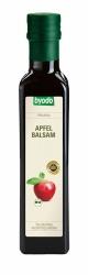 Byodo Apfel Balsam 5% Säure 250ml