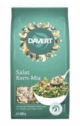 Davert Salat Kernmix Ölsaatenmischung 200g