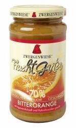 Zwergenwiese FruchtGarten Bitterorange 225g