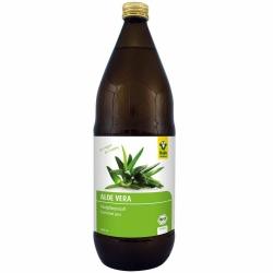 Raab Vitalfood Bio Aloe Vera Drink 1l