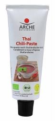 Arche Naturküche Thai Chili Paste 50g