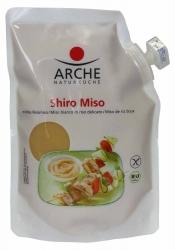 Arche Naturküche Shiro Miso 300g