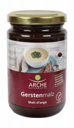 Arche Naturküche Gerstenmalz 400g