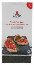 Arche Naturküche Nori Flocken 20g