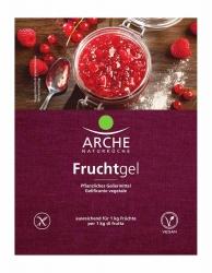 Arche Naturküche Fruchtgel  22g
