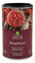 Arche Naturküche Fruchtgel  220g