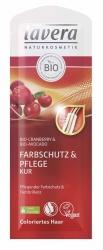 Lavera Farbschutz & Pflege Kur Bio-Cranberry & Bio-Avocado 20ml