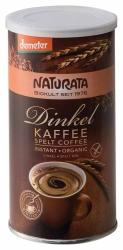 Naturata Dinkelkaffee instant Dose 75g