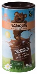 Naturata Kakao Getränk 350g