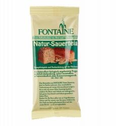 Fontaine Natur Sauerteig 150g