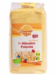 Antersdorfer Mühle 1-Minuten Polenta 500g