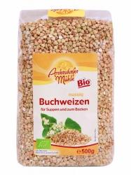Antersdorfer Mühle Buchweizen  500g