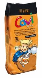 Vivani Cavi quick kakaohaltiges Getränkepulver 400g
