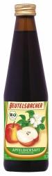 BEUTELSBACHER Apfel-Dicksaft 0,33l