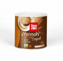 Lima Yannoh Instant 125g