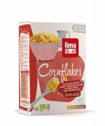 Lima Corn Flakes 375g