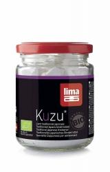 Lima Kuzu 125g