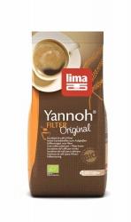Lima Yannoh Original 500g