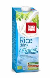 Lima Reisdrink Original 1l
