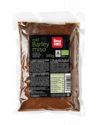 Lima Barley Miso 345g